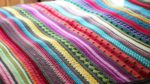 Knit with WPAC